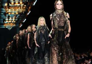 Milan Fashion Week: the Made in Italy fashion from 20 to 26 February 2013