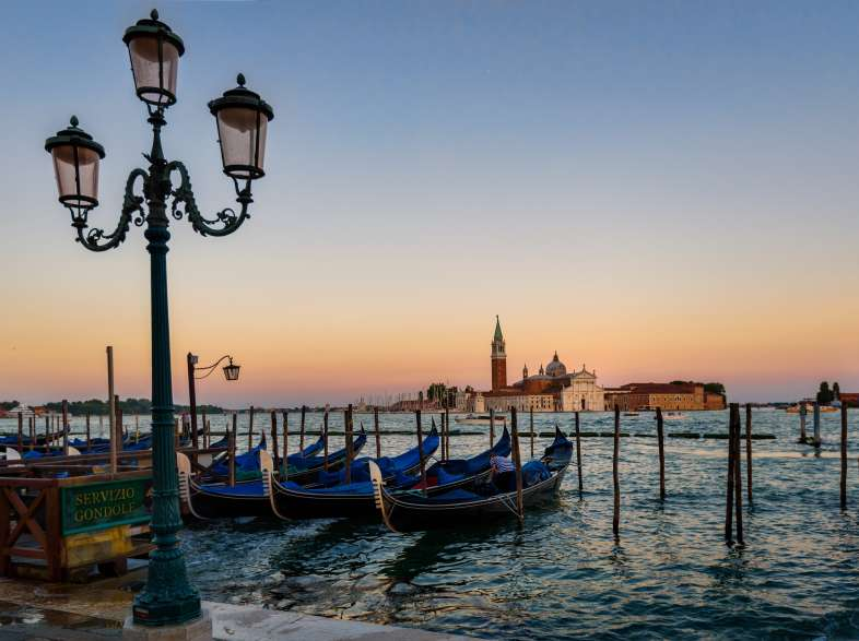 Destinations 2019: Italy's charm in 4 wonderful localities