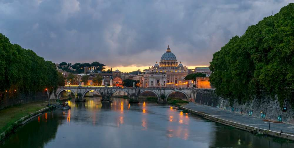 YOUR ITALIAN DREAMING HOLIDAY IN 2021 WITH WEVILLAS