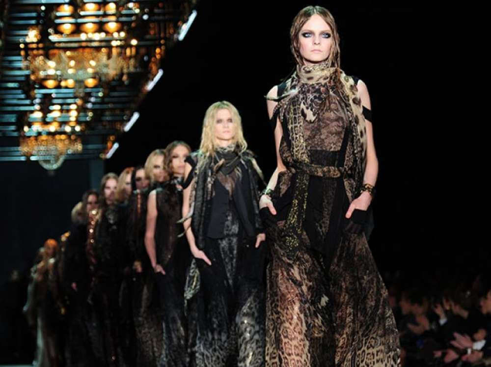 Milan Fashion Week: the Made in Italy fashion from 20 to ...