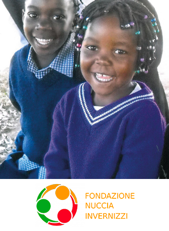 WEVILLAS supports PAMO ONLUS projects in Zambia