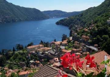 Things to do and see in Moltrasio on Como Lake