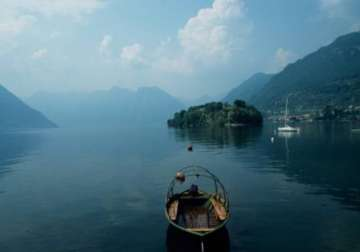 Manzonian Itinerary on Como Lake: the places of the Betrothed
