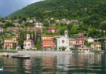 Things to see and visit in Argegno, on Como Lake
