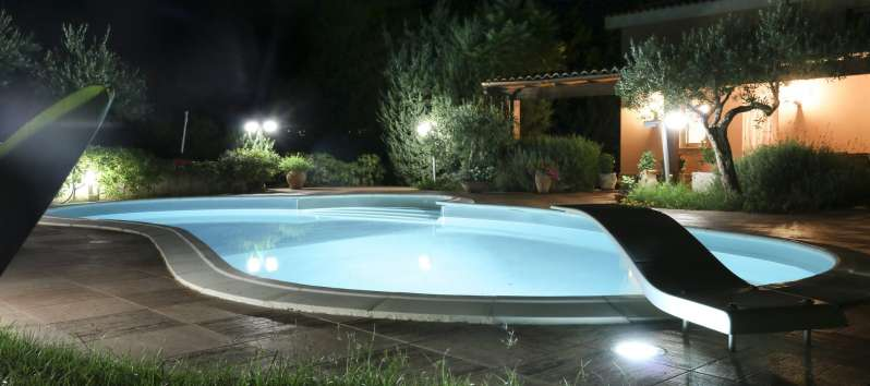 stunning villa for rent in Sicily