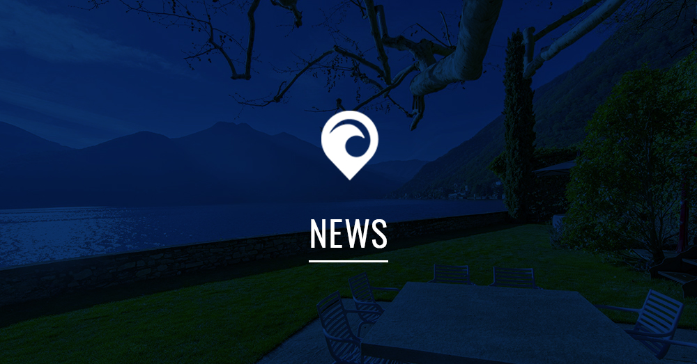 Villa Cimbrone in Ravello: opening times, prices and info about the Gardens