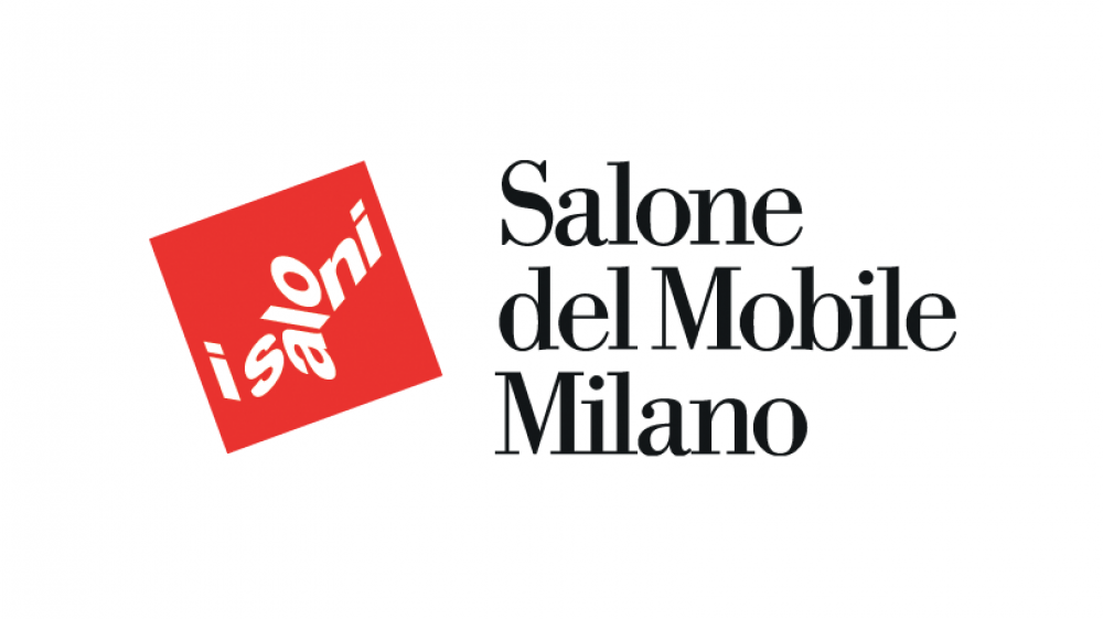 Milan is ready for its yearly Salone del Mobile